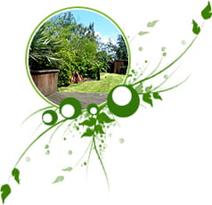 Read our Garden Design and Landscaping Testimonials